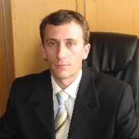 Prof. assoc. dr. Sabit Syla